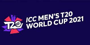 আইসিসি টি-২০ বিশ্বকাপ ২০২১